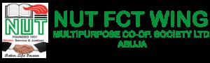 NUT FCT COOP