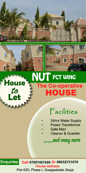 NUT COP HOUSE2